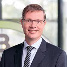 Thomas Udesen