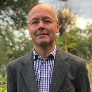 Pierre-François Thaler