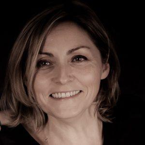 Nathalie-Paillon