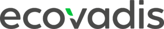 ecovadis logo color transparent png