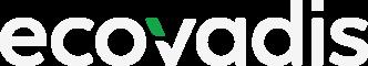 ecovadis logo light png