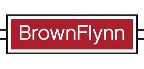 BrownFlynn