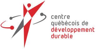Le Centre québécois de développement durable