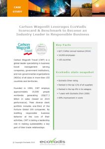 carlson wagonlit thumbnail