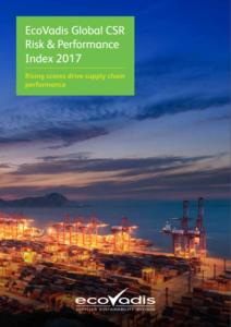 evindex2017_cover