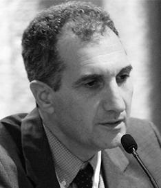 Farid Yaker