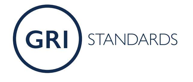 gri-standards-logo