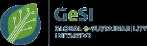 GeSI-Logo