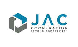 Joint Audit Cooperation (JAC)