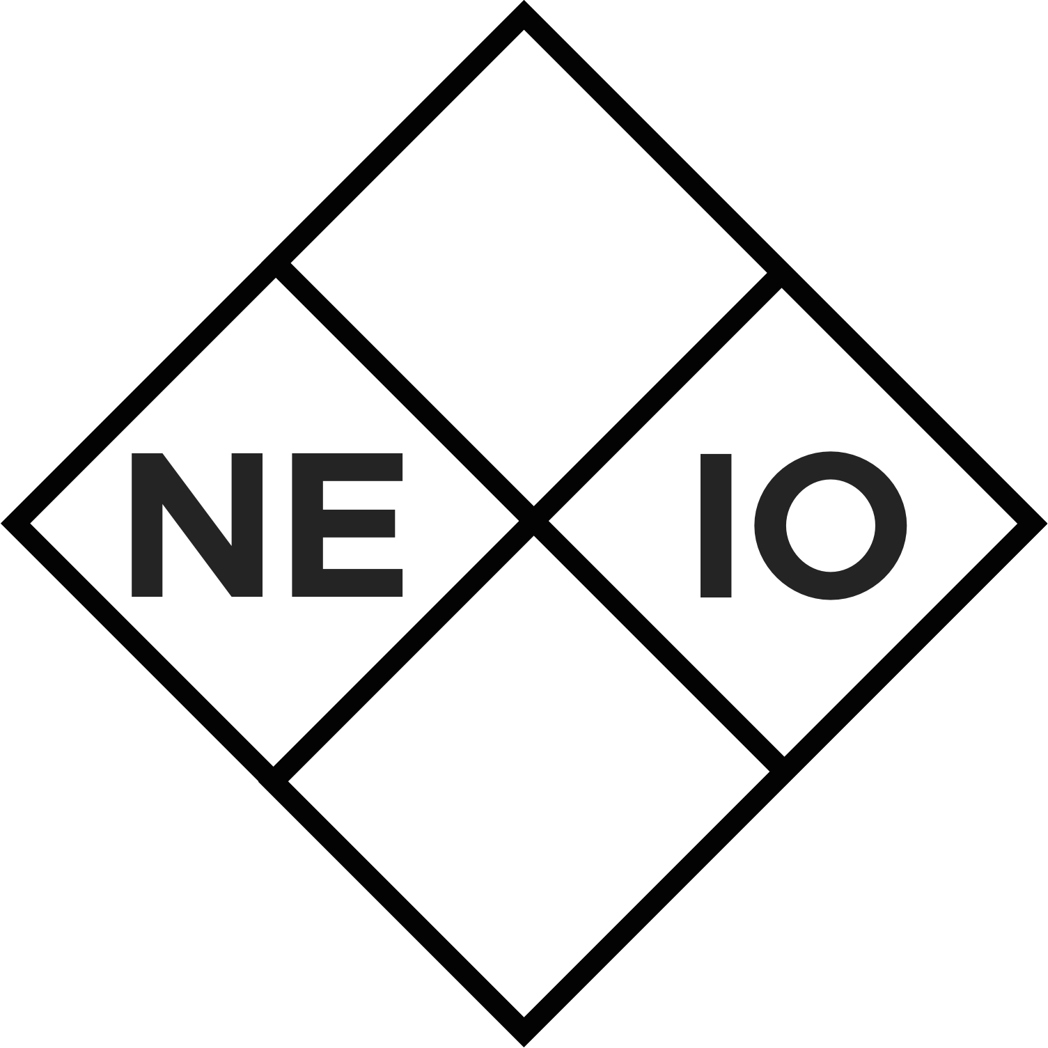 NEXIO_Holding