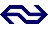 Nederlandse spoorwegen corporate social responsibility