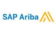 SAP_Ariba_logo