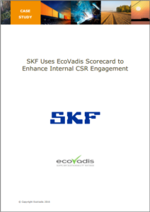 SKF_cover page