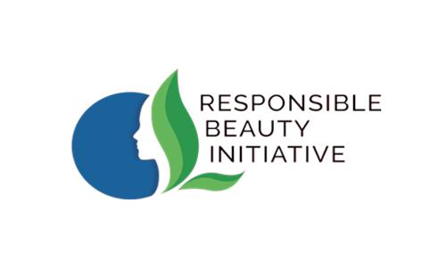 Responsible Beauty Initiative (RBI)