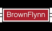 BF_logo_ohneclaim_285x70_400x400-gif
