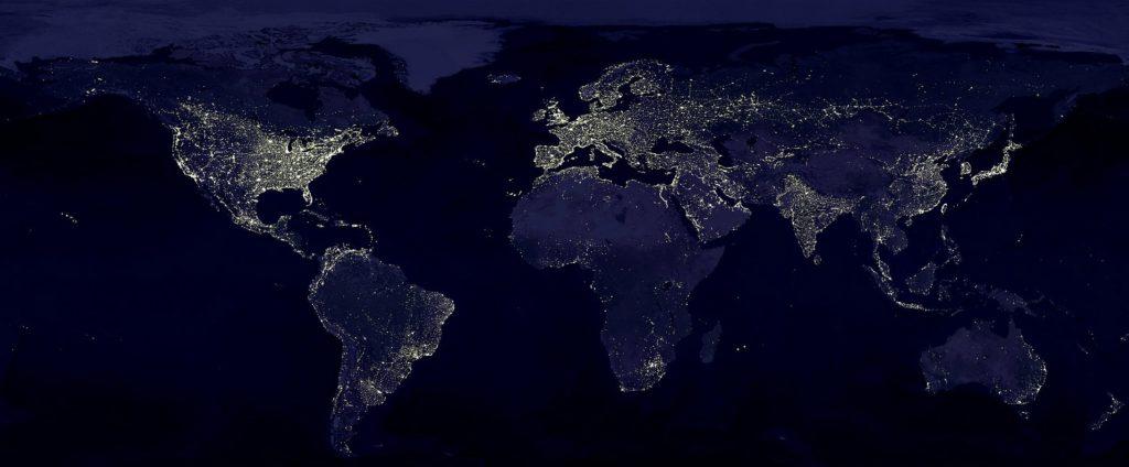 devoir de vigilance et mondialisation