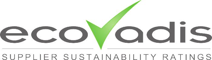 EcoVadis>