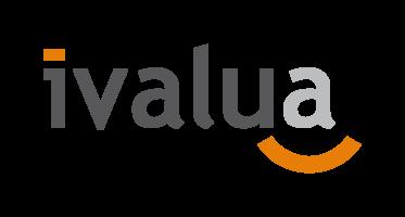 logo_ivalua_fond_transparent_300dpi