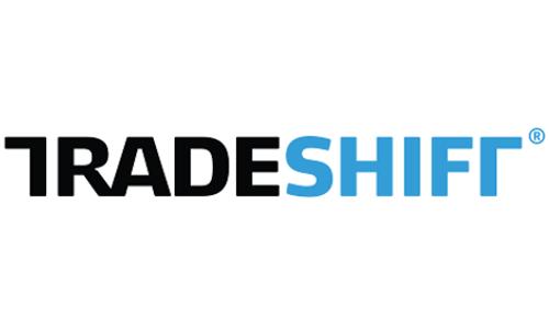 tradeshift-logo