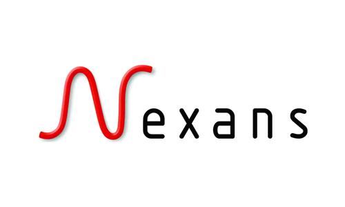 Nexans (France)