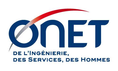 Groupe Onet