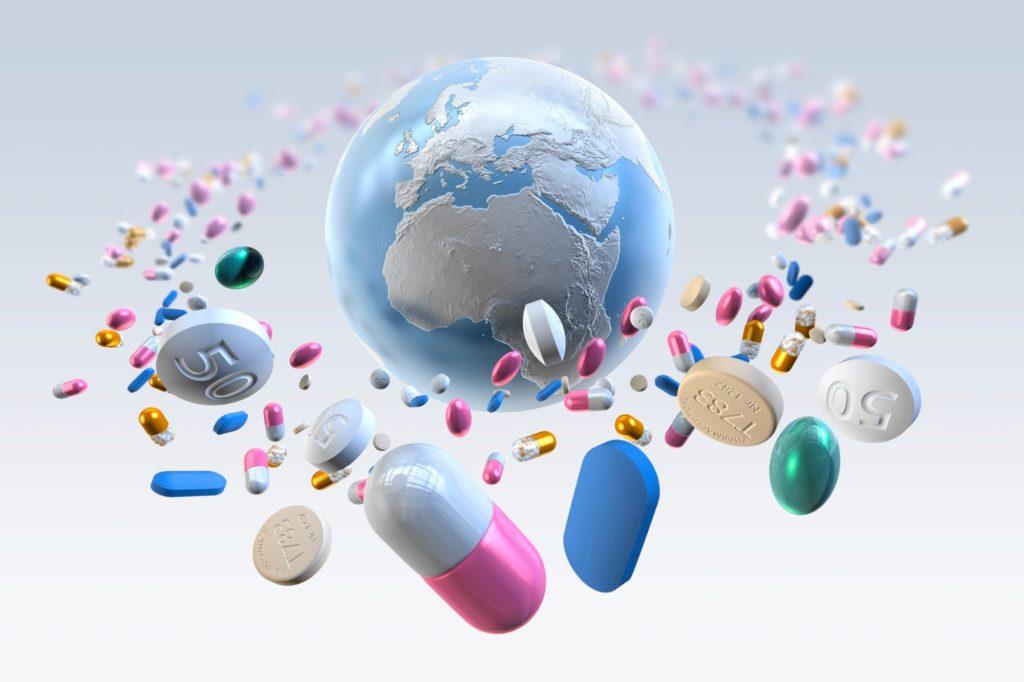 pharma-pills