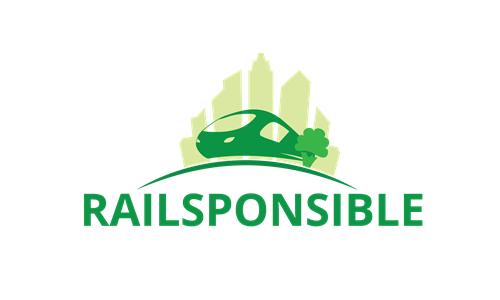 Railsponsible Sustainable Procurement with EcoVadis