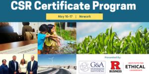 rutgers-gai-csr-certificate-program