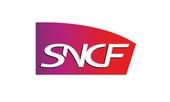 sncf sustainable procurement