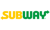 IPC Subway Supplier Sustainability Program