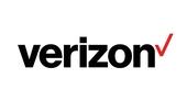 Verizon Corporate Responsibility with EcoVadis